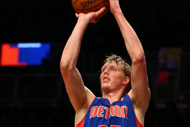 Video: Kyle 'The Bucket Man' Singler Takes Trick-Shot Act to England