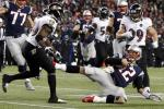 Sources: NFL Reviewing Slide by Brady