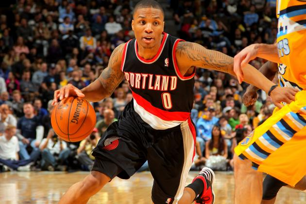 Why Blazers' Early Success May Hinder Their Growth