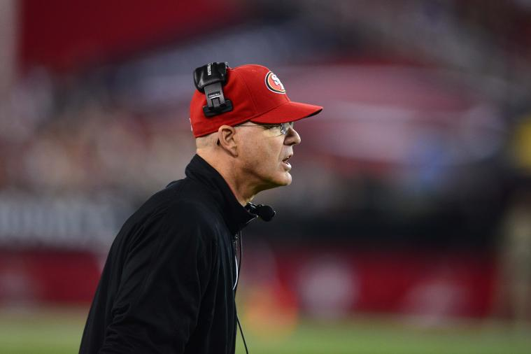 NFL Rumors: Eagles Would Be Wise to Hire Ed Donatell as Defensive Coordinator