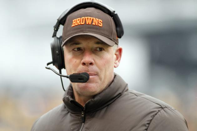 Pat Shurmur Hire Could Pay off in a Big Way for Chip Kelly's Philadelphia Eagles