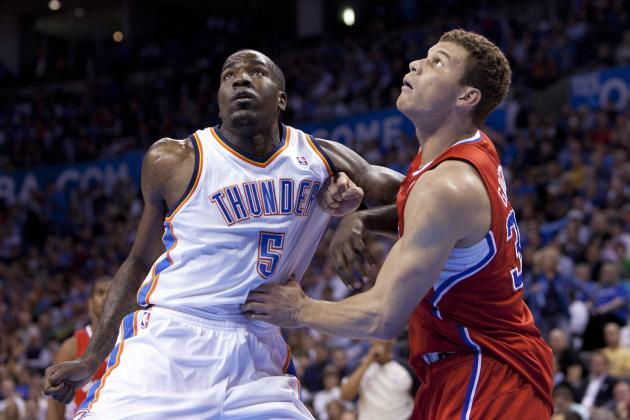 OKC Thunder vs. Los Angeles Clippers: Preview, Analysis, and Predictions