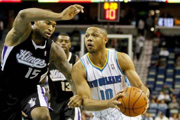 Hornets End Streak of Losing 16 Consecutive Games When Allowing 100 Points