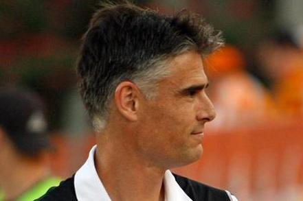 D.C. United, Assistant Coach Pat Onstad Mutually Agree to Part Ways