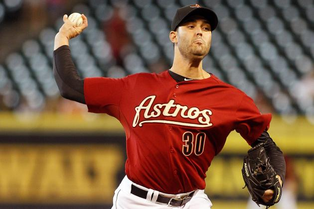 Reds Sign Right-Hander Armando Galarraga to Minor League Contract