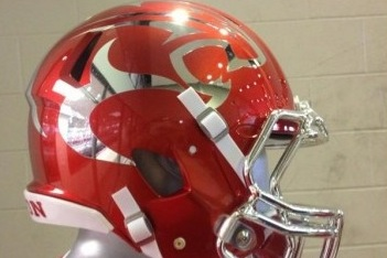 PHOTOS: Houston May Be Getting New Chrome Helmets
