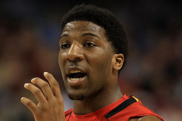Terps Plugging Ahead with 'Next Play' Mind-Set