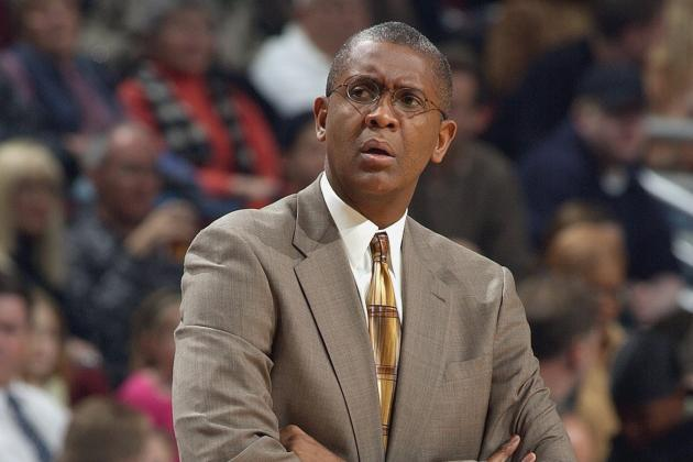 Ex-Bull Bill Cartwright to Coach in Japan