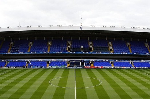 Tottenham Reveal Loss for 2011-12