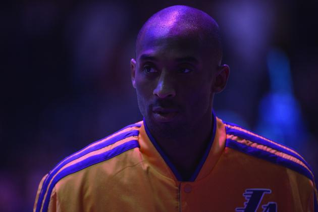 An Internet History of Kobe Bryant's Insane 81-Point Game