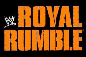 WWE Royal Rumble 2013: The Royal Rumble Needs to Deliver for WWE