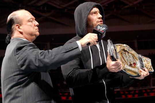 WWE Monday Night Raw, Jan. 21: GSM's Analysis and Aftermath
