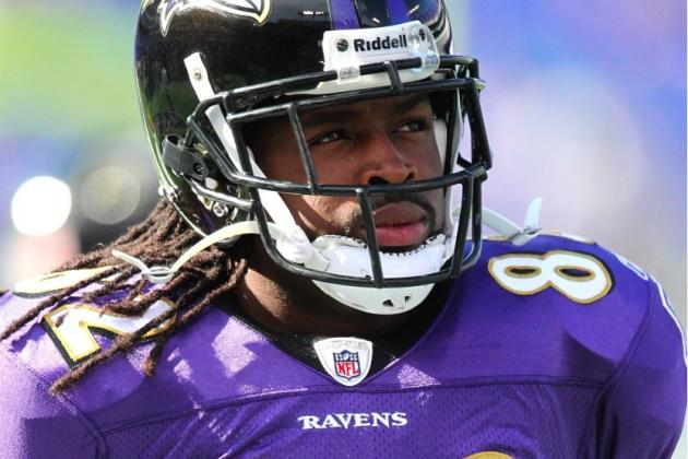 Torrey Smith Victim of Cruel Jokes over Brother's Death After AFC Championship