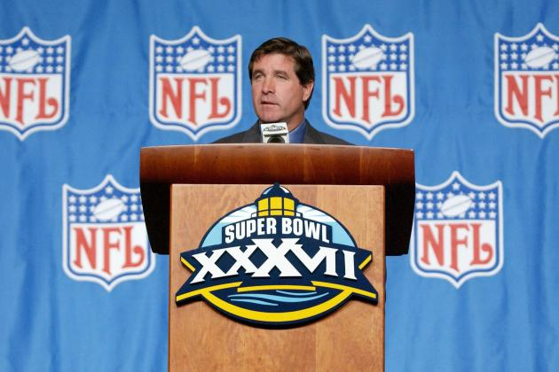 Did Bill Callahan Sabotage the Oakland Raiders?