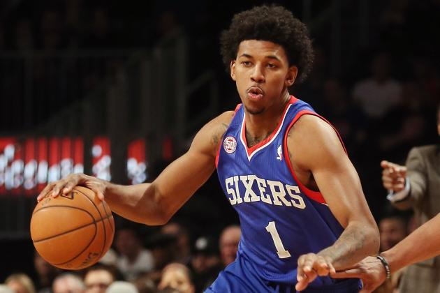 76ers Have Few Quality Tradable Assets