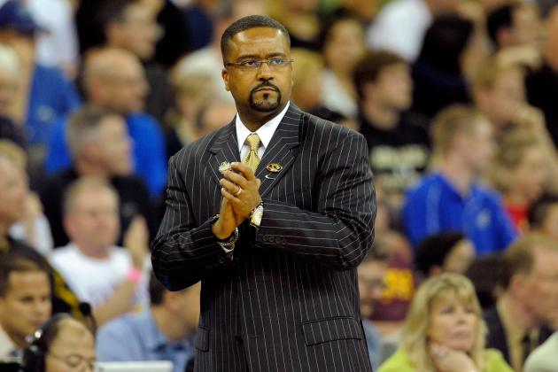 Frank Haith Scandal Should Not Force Missouri to Overreact