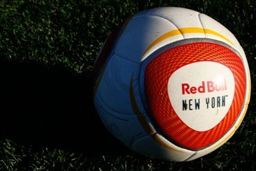 Red Bulls Select Six in 2013 MLS Supplemental Draft