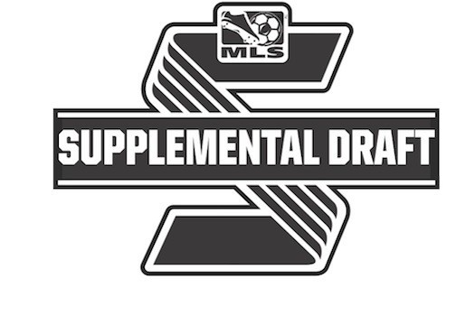 Sporting KC Selects Four in Supplemental Draft
