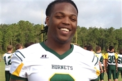 Alabama Football Recruiting: 2013 Recruits Who Will Make Immediate Impact