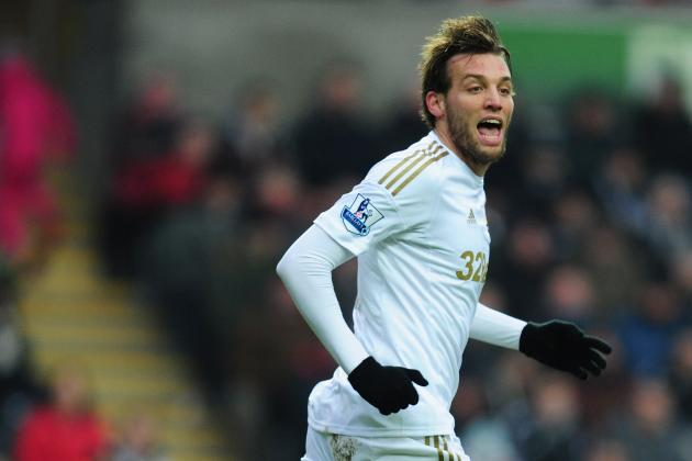 Magic Michu Signs New Deal