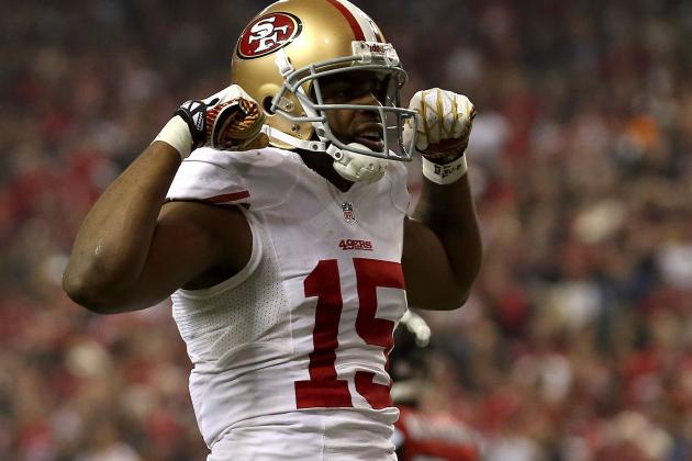 Crabtree Rape Allegation Not Holding Up