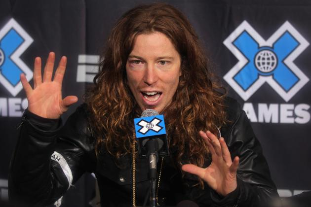 Winter X Games Schedule 2013: Dates, Competitions, Event Info, Live Stream, More