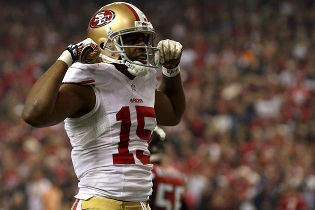 Report: Crabtree Sexual Assault Allegation Isn't Holding Up