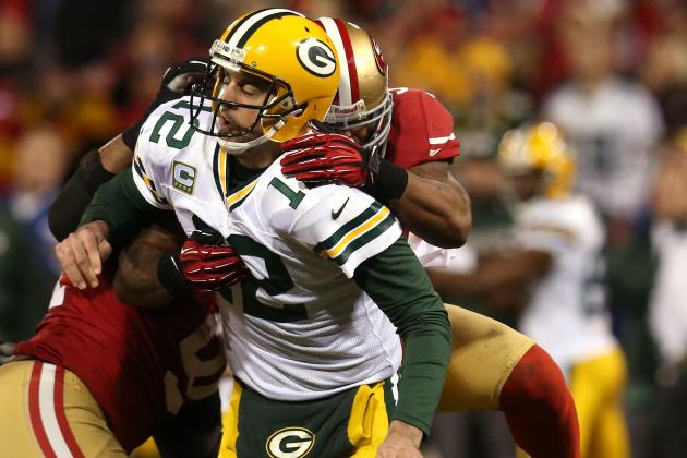 Debate: How Can the Packers Return to Their Super Bowl Form?