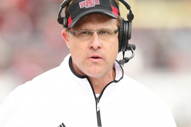 Malzahn, Tigers Still in the Mix for Several Big-Name Recruits