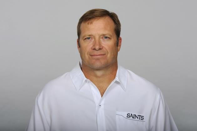 Saints' Assistant Special Teams Coach Headed to Jacksonville Jaguars