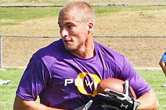 Pitt Grabs Linebacker for 26th Recruit