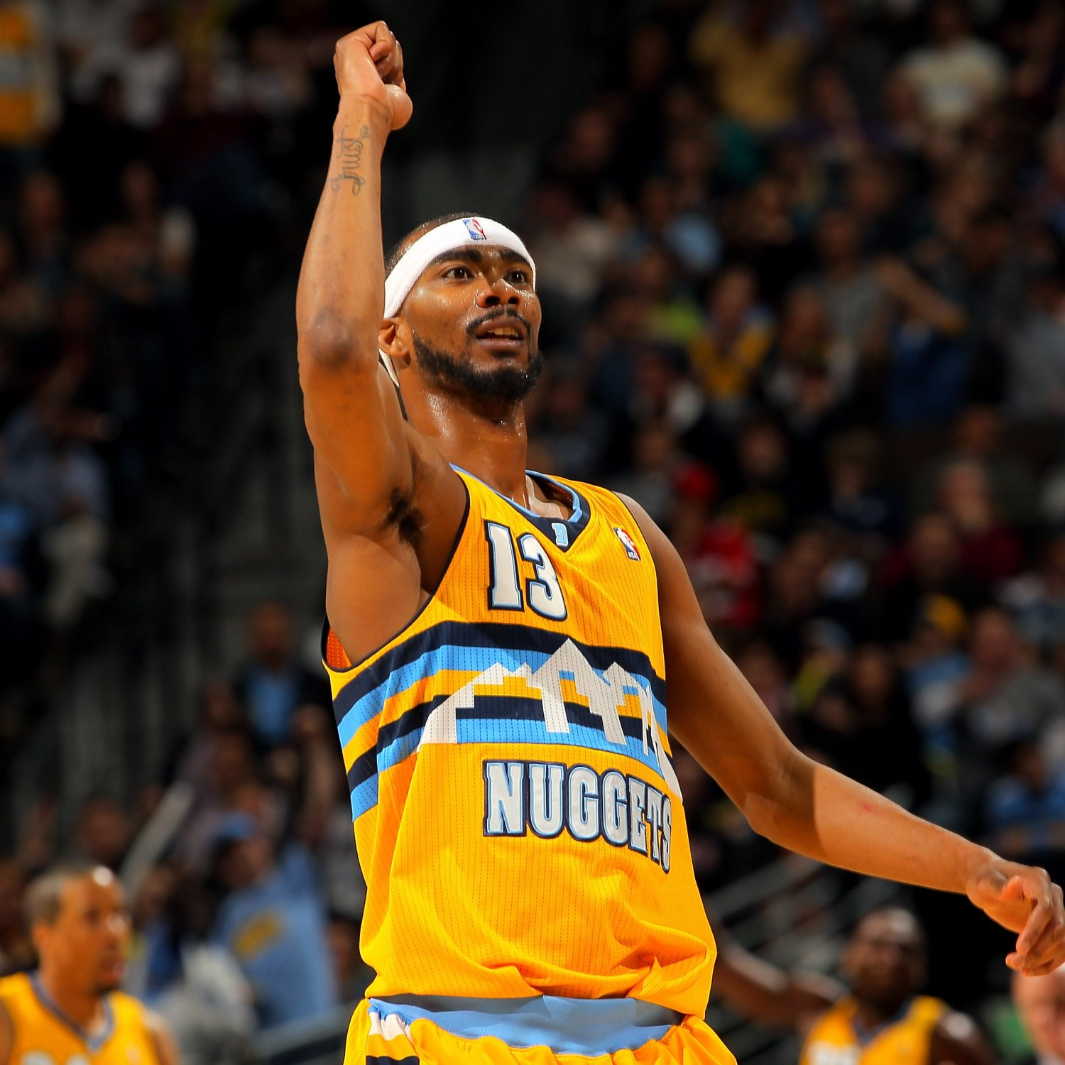 Denver Nuggets Predictions: NBA Picks: Denver Nuggets Vs. Houston Rockets