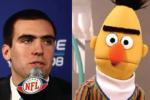 Super Bowl XLVII Doppelgangers