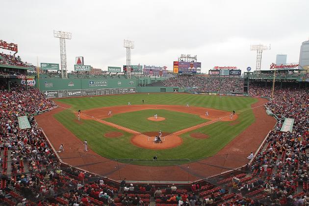 Former Red Sox Infielder Milt Bolling Dies at 82