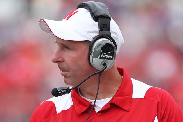 Late Additions Have Played Big Role in Pelini Era
