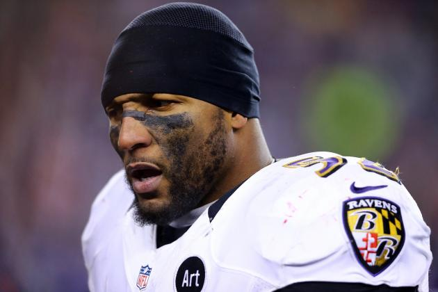 Super Bowl Predictions 2013: Ray Lewis Will Be Kept Quiet in Final Game