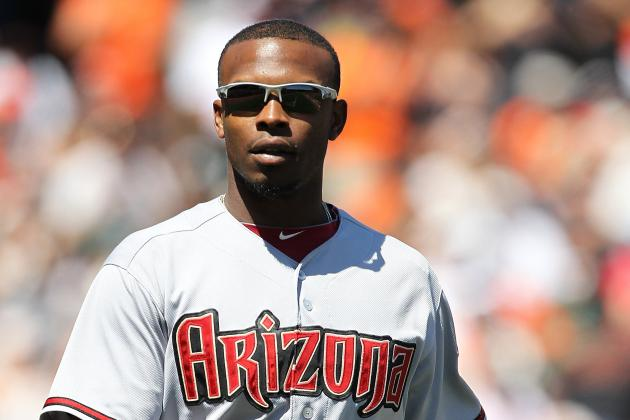 Report: The Braves Are the Frontrunners for Justin Upton