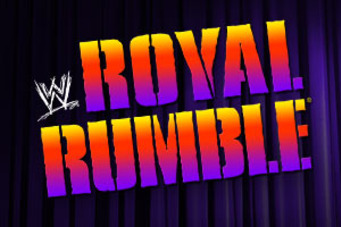Major Name Believed to Be Returning to WWE at the Royal Rumble