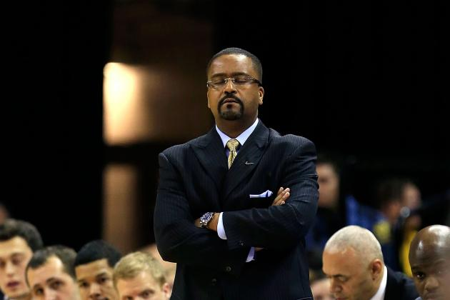 Investigation of Miami, Haith Takes Another Turn