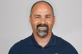 Cowboys Closing in on Hiring Rich Bisaccia as New Special Teams Coordinator