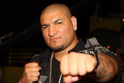 Arreola-Stiverne Fight Rescheduled for March 9