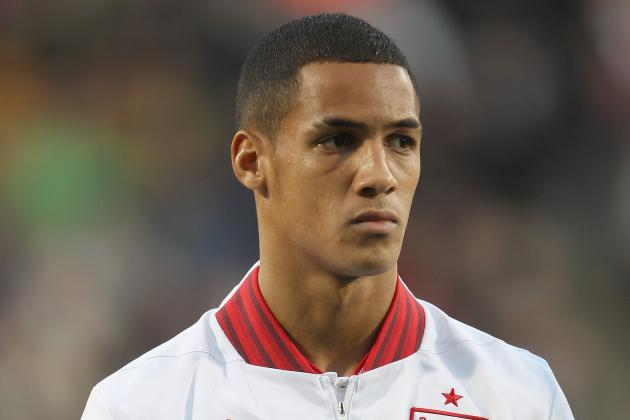 Liverpool Transfer News: Reds in Trouble Without Tom Ince Deal