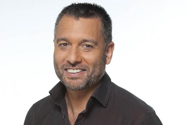 Guillem Balague Exclusive: Author Talks Pep Guardiola, Barcelona, Rafa Benitez