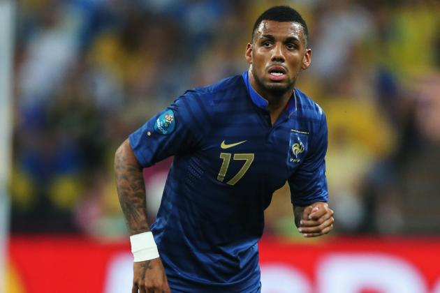 Yann M'Vila Transfer to Russia Is Missed Opportunity for Premier League Teams