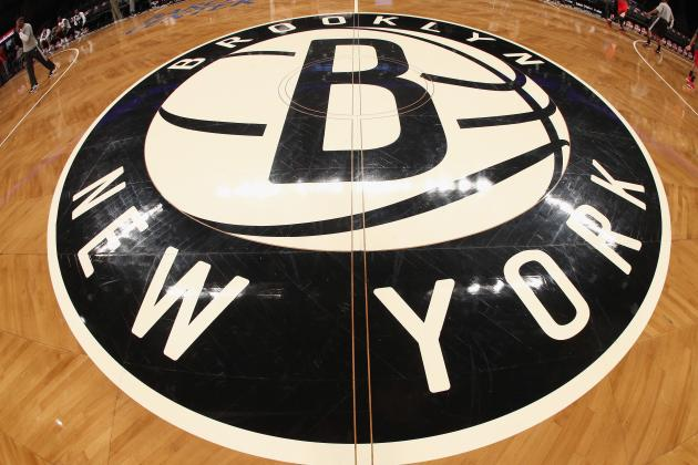 Forbes Values Brooklyn Nets at $530 Million