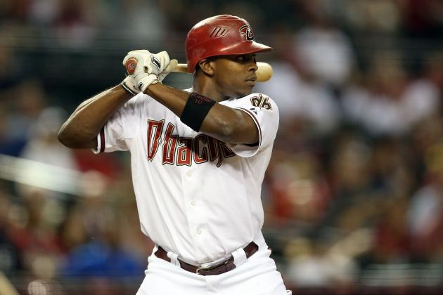 Debate: What Grade Would You Give the Justin Upton Deal?