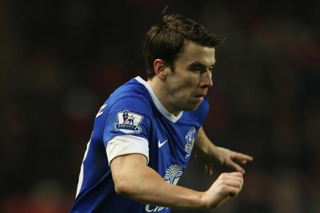 Coleman May Be Sidelined with Groin Injury