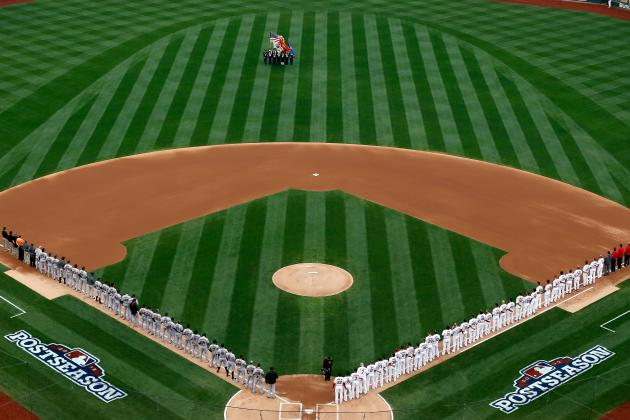 Tribute Proposal: The Stan Musial Field at Busch Stadium
