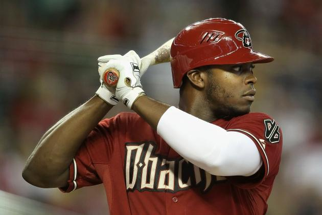 Reasons the Justin Upton Trade Makes the Braves the New NL Favorites