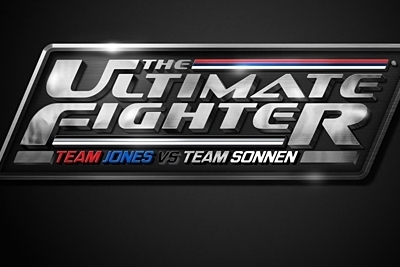 Minor Tweeks, New Timeslot Add Up to Record TUF Ratings